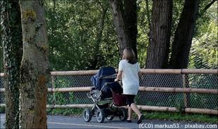 Checkliste Kinderwagen, Was muss man beim Kauf eines Kinderwagen beachten? Wir haben 7 Tipps für Sie zusammengestellt. Wichtig beim Kinderwagenkauf