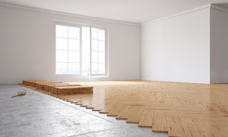 Fußboden Verlegen Berlin ~ Bauroth parkett dielen berlin wir verlegen schleifen