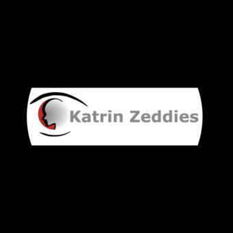 Katrin Zeddis Therapeutin