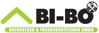 Bi-Bo Dachdecker -und Fußbodentechnik