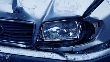 Portland Oregon Accident Recovery