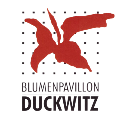 Blumenpavillion Duckwitz