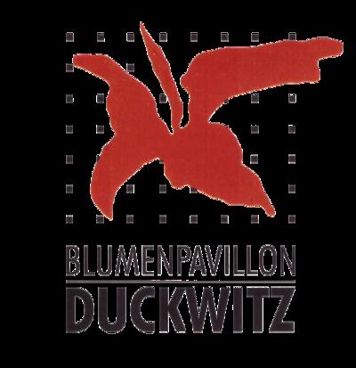 Blumenpavillion Duckwitz