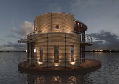 nautilus hausbootcharter hausboot mieten in berlin brandenburg und an der m ritz. Black Bedroom Furniture Sets. Home Design Ideas
