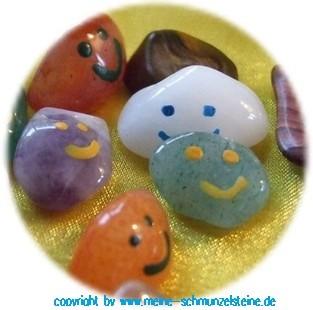 www.meine-schmunzelsteine.de