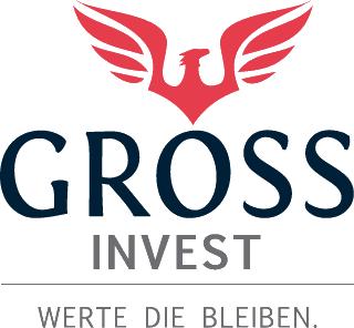 Gross Invest