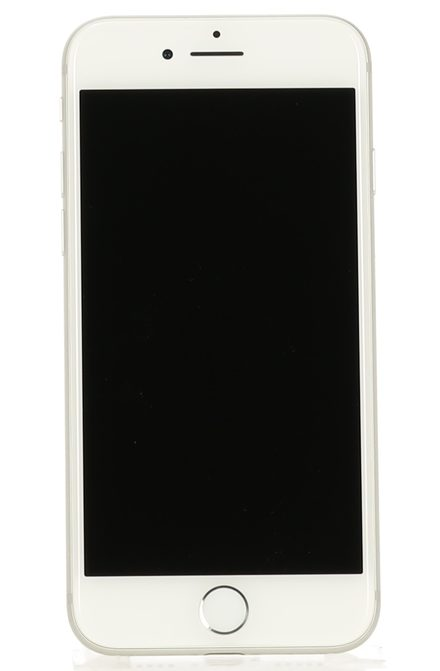iPhone 8 64/256GB white