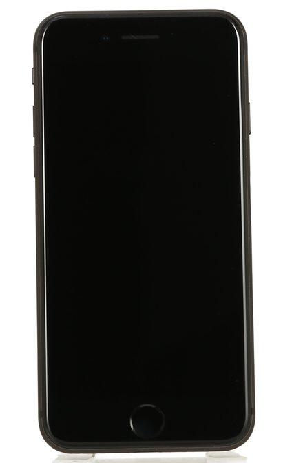 iPhone 8 64/256GB spacegrey