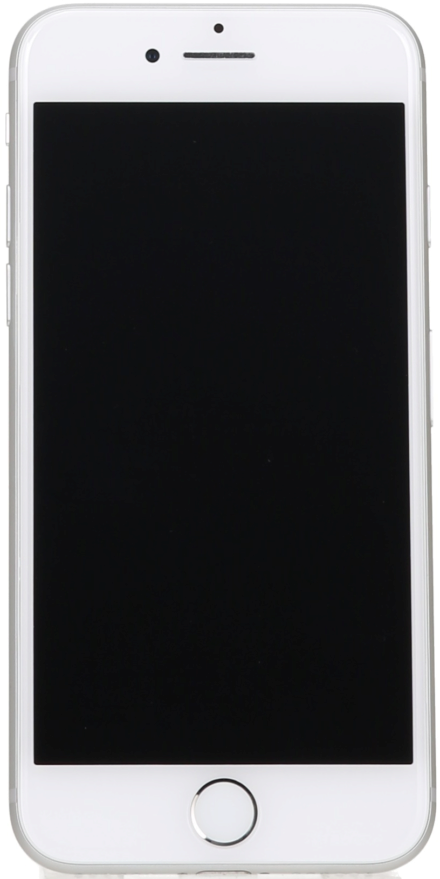 iPhone 7 32/128GB silver