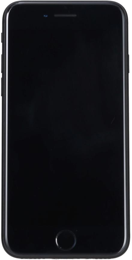 iPhone 7 32/128/256GB black