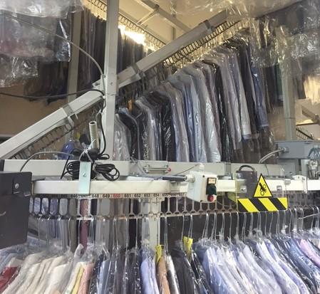 Textilreinigung berlin 24 stunden