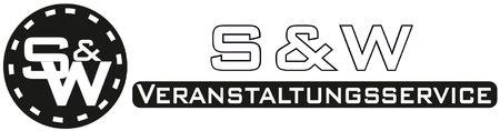 SW-Veranstaltungsservice - Veranstaltungsservice aus Delitzsch