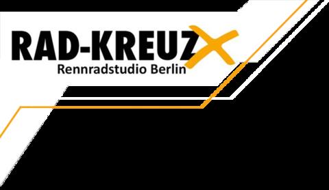 Rad-Kreuz - Der Fahrradladen in Kreuzberg und Müggelheim