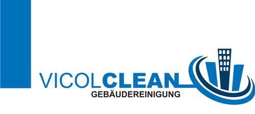 Vicolclean Gebäudereinigung in Mühlheim am Main