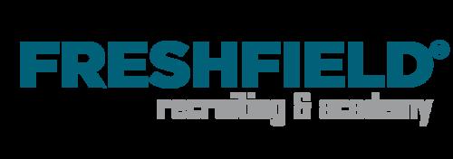Freshfield - Recruiting Acadamy