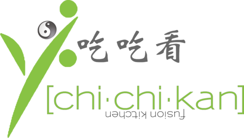 Chi Chi Kan - Fusion Kitchen in Berlin