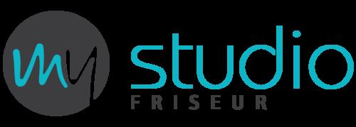 My Studio - Ihr Frisör  in Hamburg Mundsburg