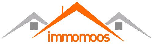 Immomoos - Immobilien, Wohnungen & Grundstücke im Süddeutschen Raum