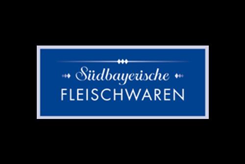 Edeka Stegmann Kissing Partner Südbayerische Fleischwaren