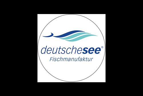 Edeka Stegmann Kissing Partner Deutsche See