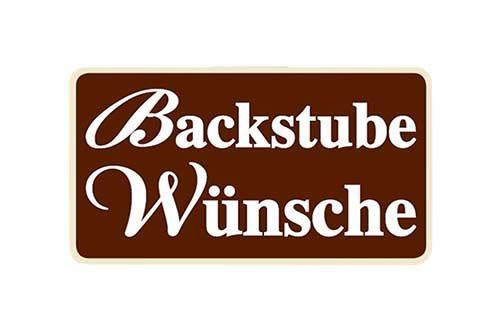 Edeka Stegmann Kissing Partner Backstube Wünsche