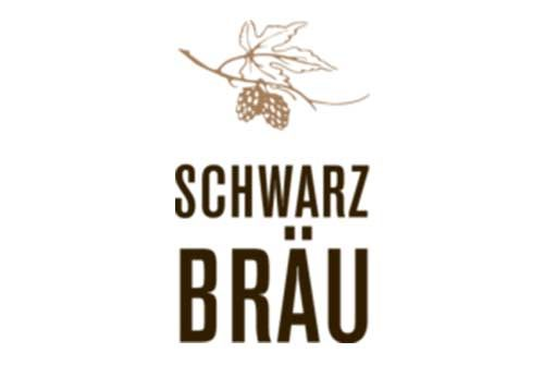 Edeka Stegmann Kissing Partner Schwarz Bräu