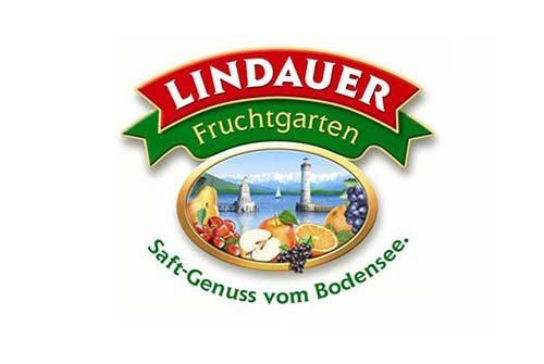 Edeka Stegmann Kissing Partner Lindauer Fruchtsäfte