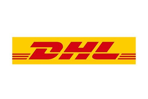 Edeka Stegmann Kissing Partner DHL