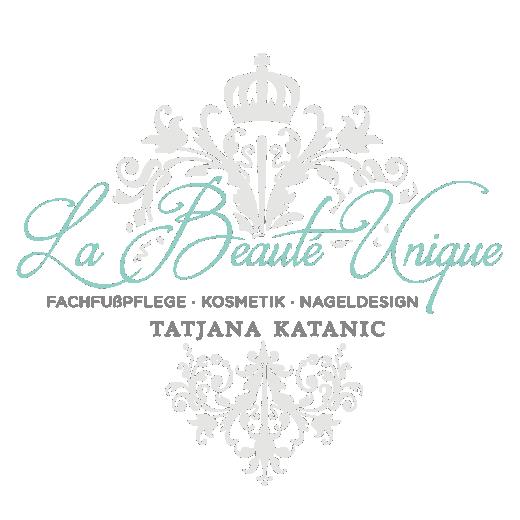La Beauté Unqiue