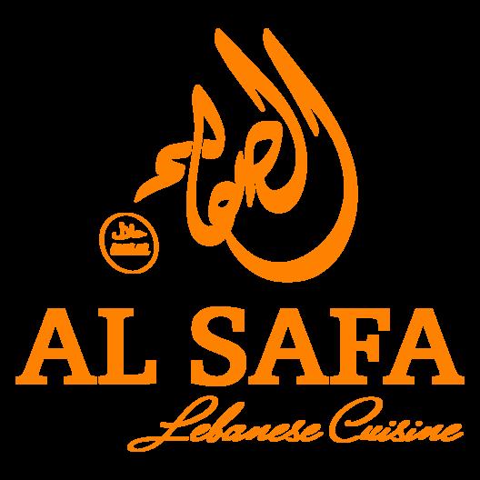 Al Safa - Lebanesische Küche 2 x in Berlin