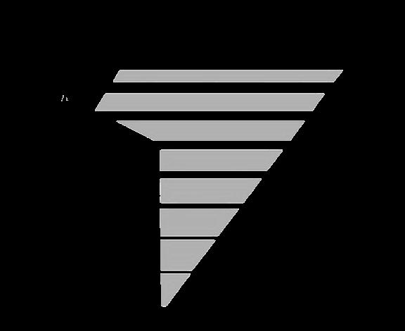 Logo Jana und Kevin Lohkamp GbR