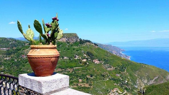 Sizilien Kultur und Naturreisen, Sizilien Rundreisen