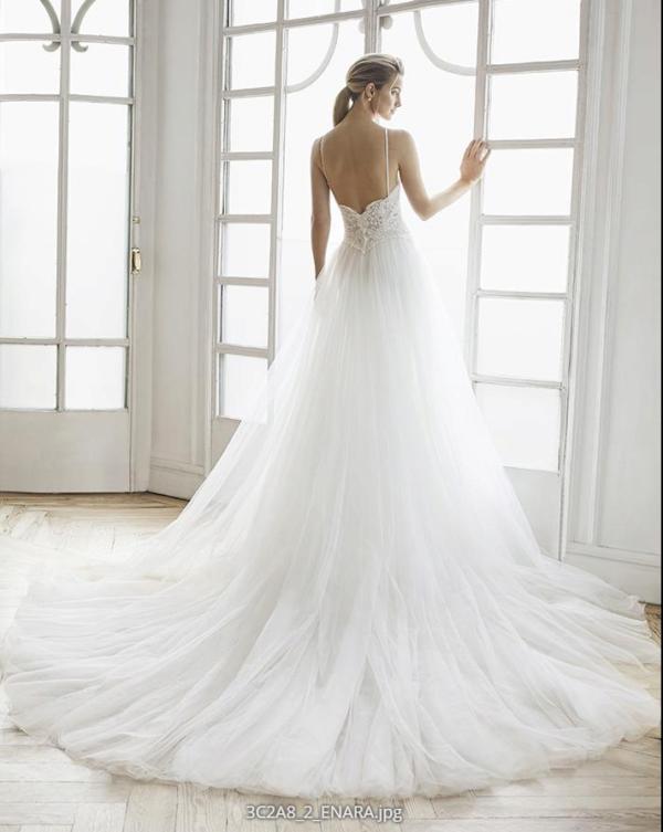 Hochzeitskleid in berlin kaufen