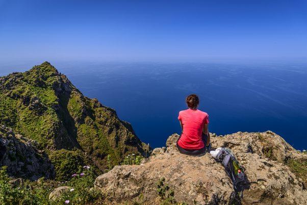 Sizilien Erlebnisreisen, Sizilien Rundreisen, Sizilien Wanderreisen, Liparische Inseln