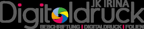 JK Irina Digitaldruck - Ihre Druckerei aus Altlußheim