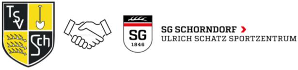 Kooperation mit Ulrich Schatz Sportzentrum