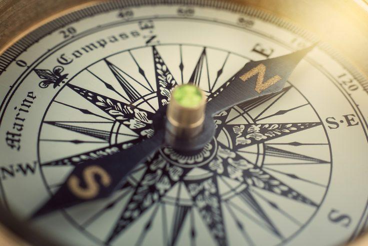compass - modern qualitative marketing research