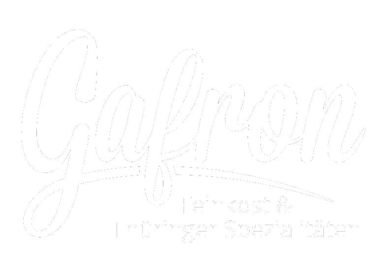 Partyservice Gaffron - Feinkost & Thüringer Spezialitäten
