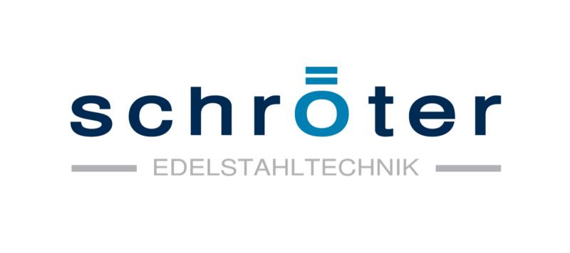 SCHRÖTER Edelstahltechnik GmbH