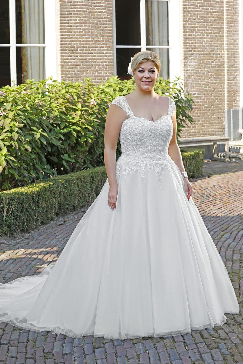 Princess Dreams Hochzeitsausstatter Brautgeschaft In Berlin