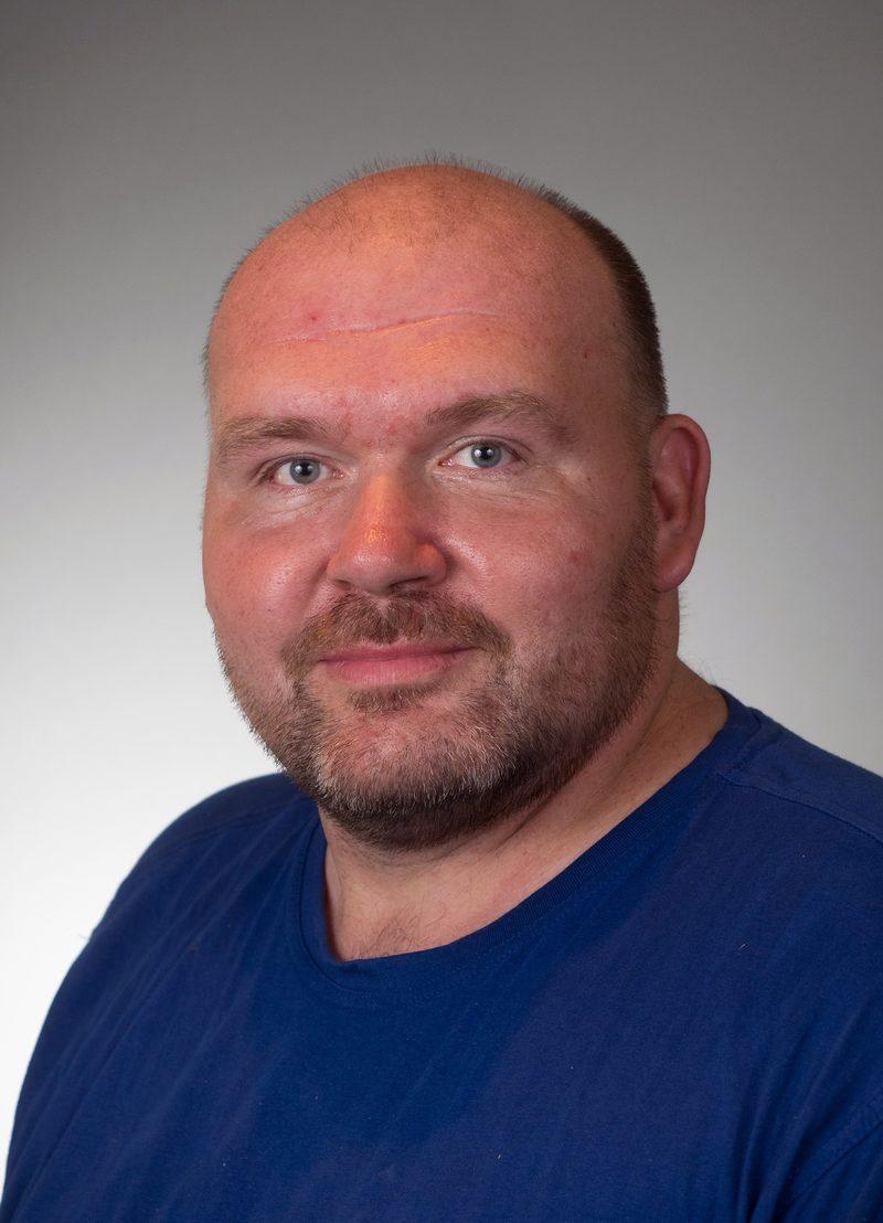 Marcus Krei Steinmetzmeister
