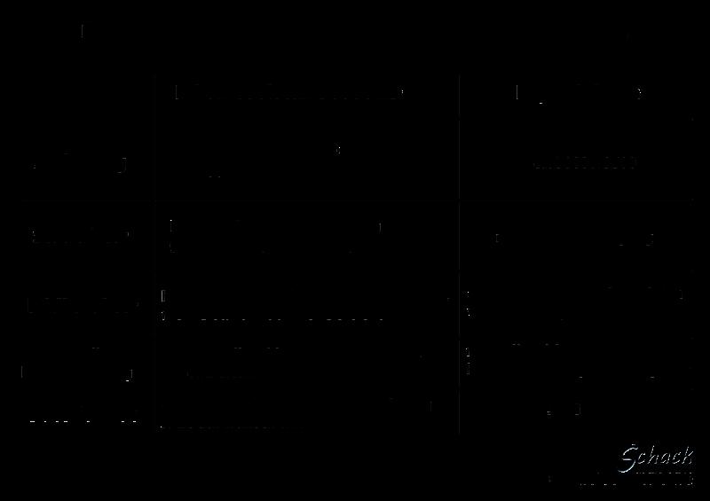 Dias einscannen lassen - Vergleich Reproduktion mit Filmscanner