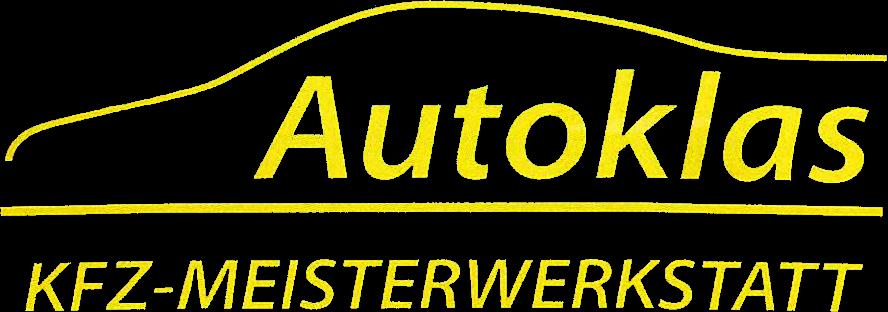 Auto Klas - KFZ-Meisterwerkstatt in Berlin Kreuzberg