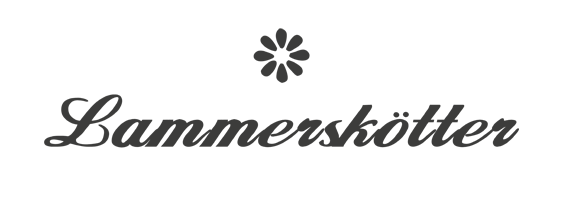 Lammerskötter
