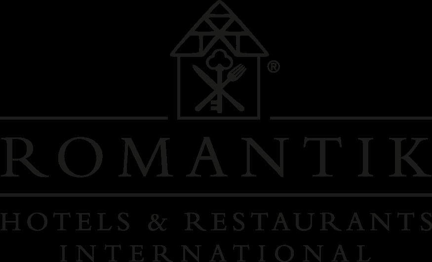 Romantikhotel Logo
