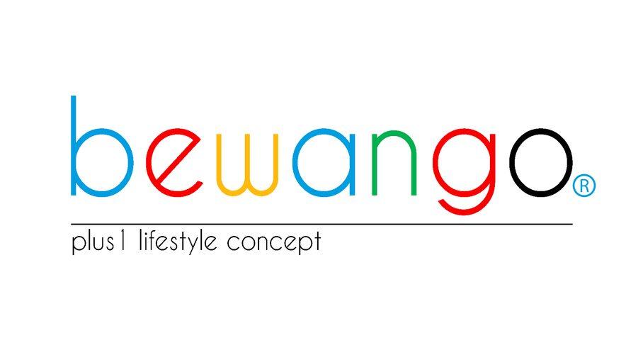 bewango Logo