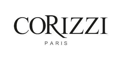 Corizzi Paris. Ein Hersteller für Abendgarderobe.