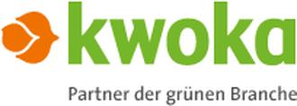 Kwoka