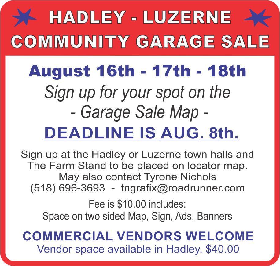 hadley-luzerne-garage-sale.jpg