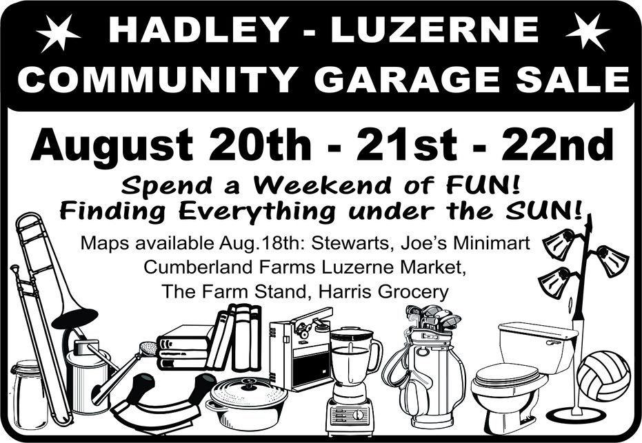 hadley-garage-sale.jpg